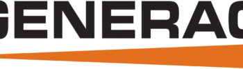 Generac is a leading manufacturer of generators and provides a broad range of power solutions. (PRNewsFoto/Generac)